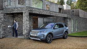 Range Rover Discovery Sport PHEV 2020 03