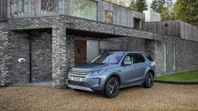 Range Rover Discovery Sport PHEV 2020 05