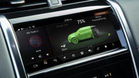 Range Rover Discovery Sport PHEV 2020 11