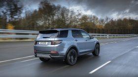 Range Rover Discovery Sport PHEV 2020 15