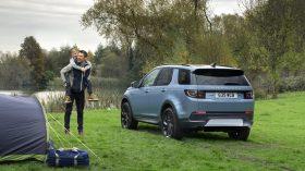 Range Rover Discovery Sport PHEV 2020 16