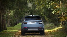 Range Rover Discovery Sport PHEV 2020 17