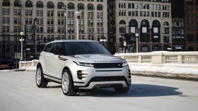 range rover evoque 2021 (1)