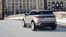 range rover evoque 2021 (2)