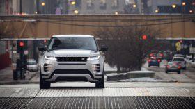 range rover evoque 2021 (4)