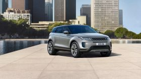 range rover evoque 2021 (8)