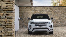 Range Rover Evoque PHEV 2020 01