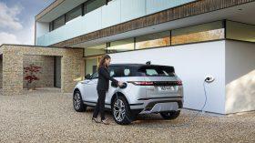 Range Rover Evoque PHEV 2020 03