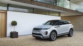Range Rover Evoque PHEV 2020 04