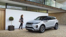 Range Rover Evoque PHEV 2020 05