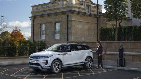 Range Rover Evoque PHEV 2020 07