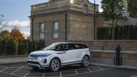 Range Rover Evoque PHEV 2020 08