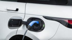 Range Rover Evoque PHEV 2020 10
