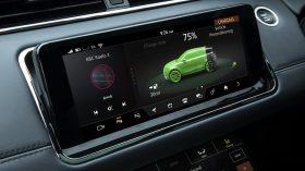Range Rover Evoque PHEV 2020 15