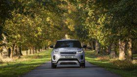 Range Rover Evoque PHEV 2020 18