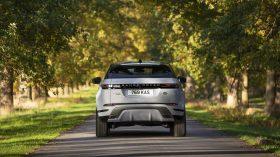 Range Rover Evoque PHEV 2020 19