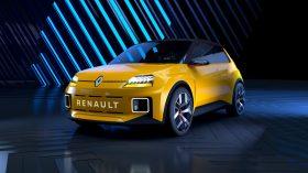 Renault 5 Prototype (2)