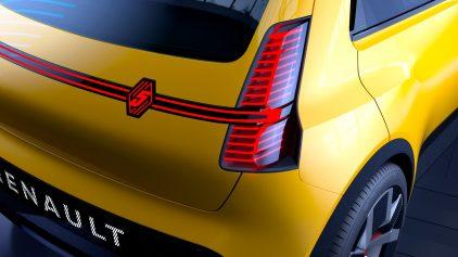 Renault 5 Prototype (7)