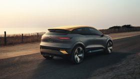 Renault Mgane eVision (1)