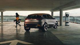 Renault Mgane eVision (10)