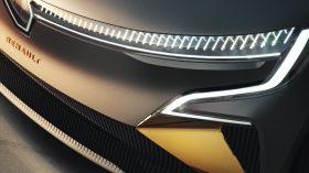 Renault Mgane eVision (11)
