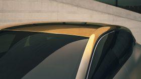 Renault Mgane eVision (12)