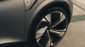 Renault Mgane eVision (13)