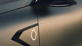 Renault Mgane eVision (14)