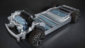 Renault Mgane eVision (16)