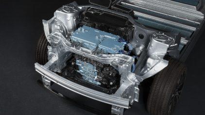Renault Mgane eVision (17)