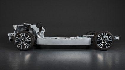 Renault Mgane eVision (18)