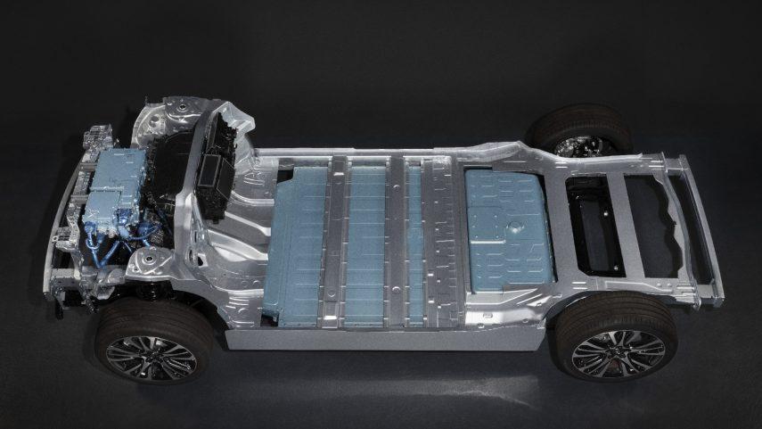 Renault Mgane eVision (19)