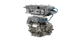 Renault Mgane eVision (20)