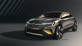 Renault Mgane eVision (21)