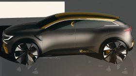 Renault Mgane eVision (22)