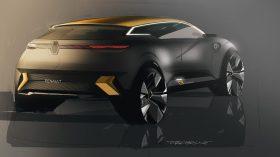 Renault Mgane eVision (23)