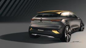 Renault Mgane eVision (24)