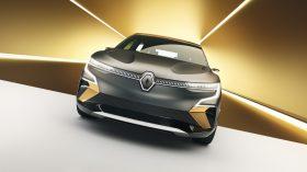 Renault Mgane eVision (25)