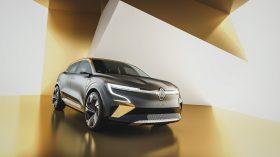 Renault Mgane eVision (26)