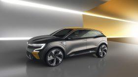 Renault Mgane eVision (27)