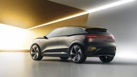 Renault Mgane eVision (28)