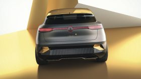 Renault Mgane eVision (29)