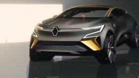 Renault Mgane eVision (30)