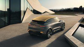 Renault Mgane eVision (4)