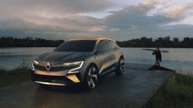 Renault Mgane eVision (6)