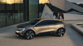 Renault Mgane eVision (7)