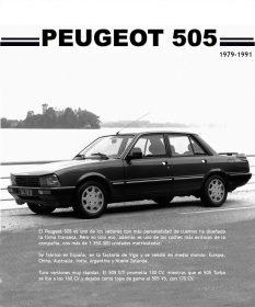 Revista coches espiritu RACER 42