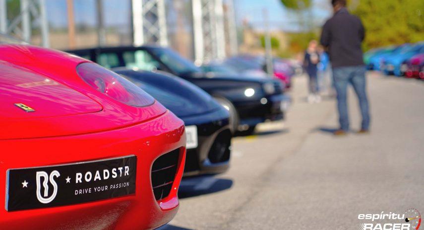 Roadstr Hot Hatches 2019 74