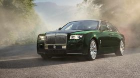 rolls royce ghost extended (1)