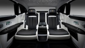 rolls royce ghost extended (10)